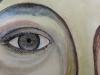 Gwen Freeman - Opening Bid: 100