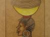 Djibril N'doye - Opening Bid: 100