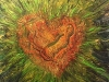 Nervous Heart 3