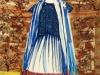 mc-mi-vestido-esta-q811737