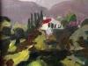 highland-hill-behrens