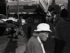 sombrero-blanco051-copia