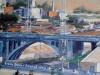 broadway-bridge