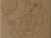 yi_lu_shun_feng_drawing2