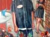 steran-young-artist12158a9