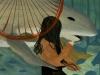 torylin_sharkgirl_0
