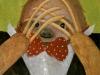 torylin_sloth
