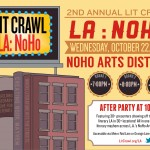 Lit-Crawl-LA-NoHo-Flyer
