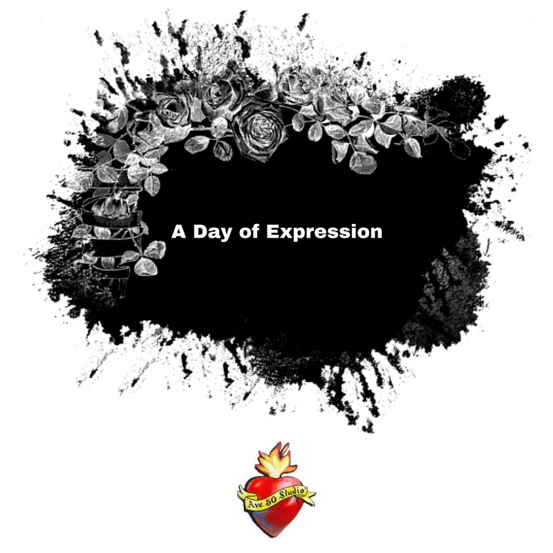 a_day_of_expression1