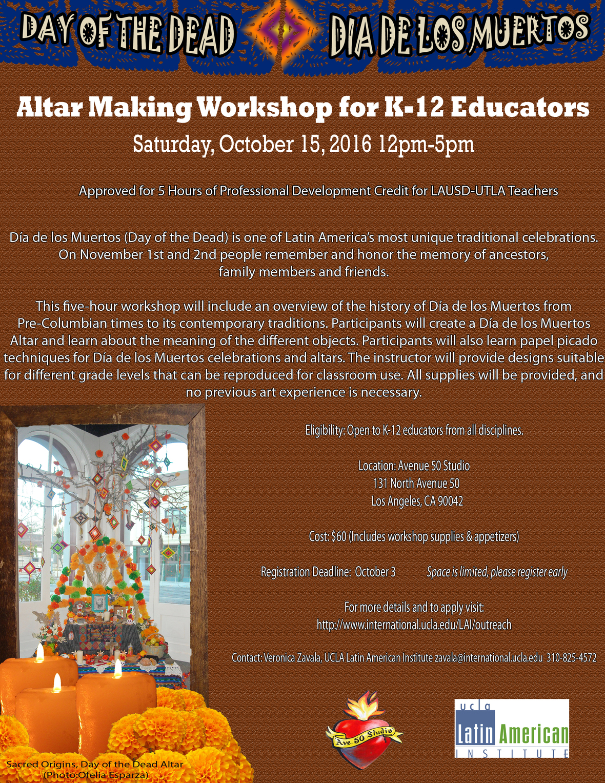 altarmakingworkshop-1