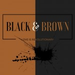 Black & Brown