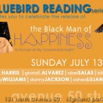 July 13 bluebird 2