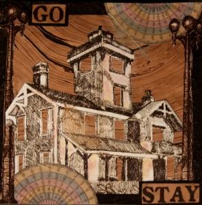 KFlood-go-stay-go-1