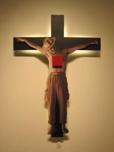 LG Jack Catholic