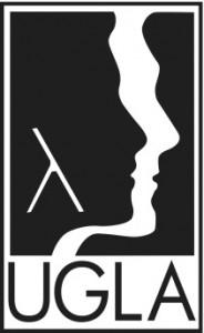 UGLA Logo