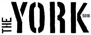 york.logo