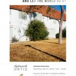 iaintgonnasitandlettheworldgoby-web_Flyer