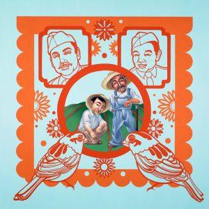 """""""El Monte Farmers,"""" Phung Huynh"""
