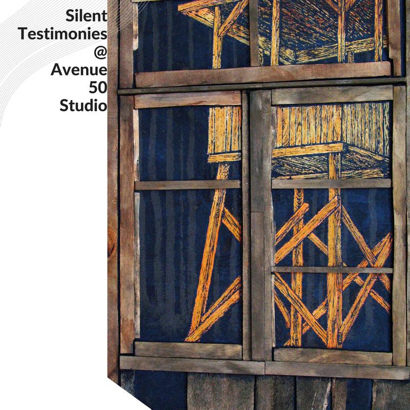 Silent Testimonies